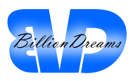 billiondreams.com