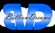 billiondreams.com
